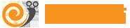 打卡小站-WiFi蓝牙打卡器批发,专注人保泰康钉钉打卡破解,考勤定位作弊神器